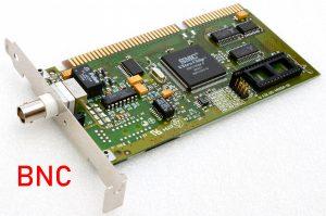 /tmp/con-611f86915545f/16868_Product.jpg