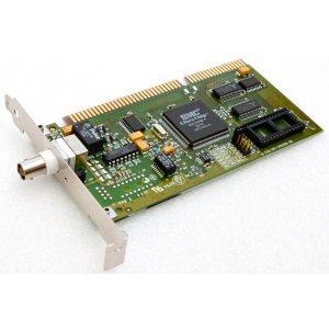 /tmp/con-611f86915545f/16869_Product.jpg