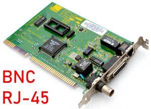 /tmp/con-611f86915545f/16873_Product.jpg