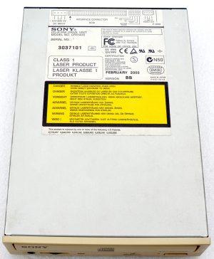 /tmp/con-611f8696509f6/16879_Product.jpg