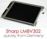 /tmp/con-611fda8f44ef0/16886_Product.jpg