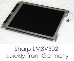 /tmp/con-611fda8f44ef0/16893_Product.jpg