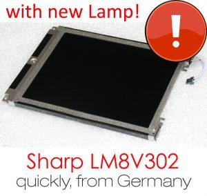 /tmp/con-611fda92b71d6/16897_Product.jpg