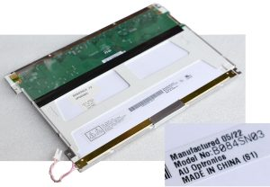 /tmp/con-61233c5f06551/16918_Product.jpg