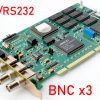 /tmp/con-6124b118a6c1d/16924_Product.jpg