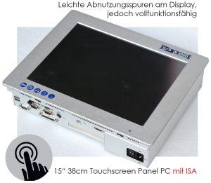 /tmp/con-61254ea272d3f/16948_Product.jpg