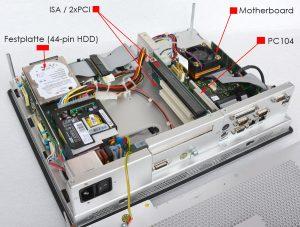 /tmp/con-61254ea272d3f/16951_Product.jpg