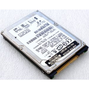 /tmp/con-612ca7771698d/16976_Product.jpg
