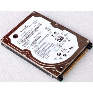 /tmp/con-612d4708d9416/17000_Product.jpg