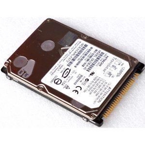 /tmp/con-612d4708d9416/17003_Product.jpg