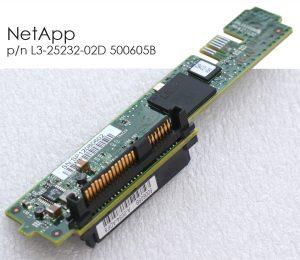 /tmp/con-6140f7ce5309a/17025_Product.jpg