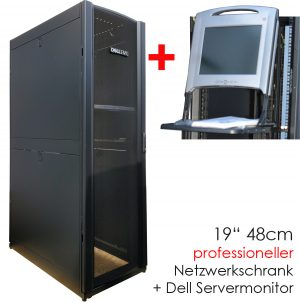 /tmp/con-6143b5f435378/17051_Product.jpg