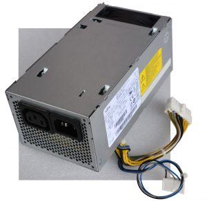 /tmp/con-61476a808f7a2/17083_Product.jpg