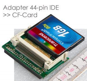 /tmp/con-614ab75db6e21/17103_Product.jpg