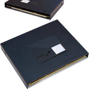 /tmp/con-615beaa51d67c/17185_Product.jpg