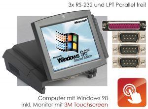 /tmp/con-6162cbd383689/17198_Product.jpg