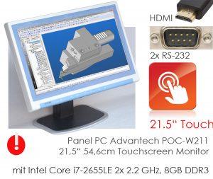 /tmp/con-6163c78371667/17209_Product.jpg